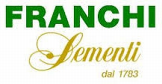 Franchi Italiaanse kruiden en groenten Zaden