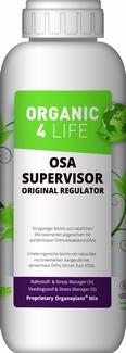 OSA Supervisor 1 Liter