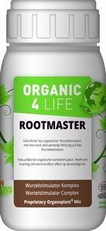 Rootmaster 250 ml