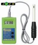 EC/pH Combi meter SM 802 (Milwaukee )
