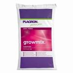 Plagron Grow-mix met perliet 50 liter
