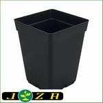 Plantcontainer Teku 10 x 10 x 11 cm