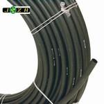 PE Slang 25 mm per meter