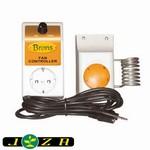 Fan Controller + Thermostaat 1000 Watt