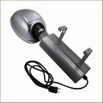 Agrolux 400 Watt Armatuur zonder bulb