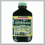 Superthrive Groei/Bloei stimulator 120 ml