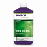 Plagron Alga Bloei 1 liter