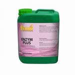 Ferro Enzym Plus 5 liter