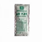 Sachet ijkvloeistof 7,0 - 20 ml