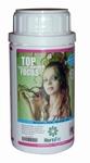 Hortifit Topfocus Wortel / Bloeistimulator 250ml