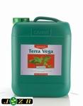 CANNA Terra Vega 10 L.