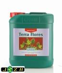 CANNA Terra Flores 5 L.