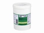Chryzotop Groen 0,25% 20 gram