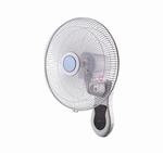 Clip Fan op voet 15 Watt 15cm.