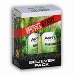 Aptus Believerpack 50 ml