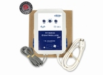SMS COM Hybrid Pro 16 Ampere Controller