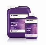 Plagron Sugar Royal - 5 liter