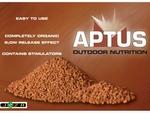 Aptus Outdoor set ( diversen )