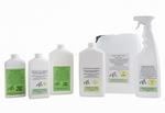Knoblauch preventif 1 Liter