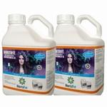 Hortifit Nutrition A+B 5 Liter