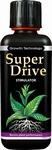 Superdrive Plantverstrerker 500 ml