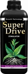 Superdrive Plantverstrerker 1 Liter