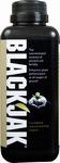 Blackjak Humuszuur 500 ml