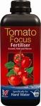 Tomatenvoeding Focus hard water 1 liter