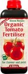 Organische Tomaten Voeding 1 liter