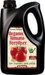 Organische Tomaten Voeding 2 liter