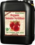 Organische Tomaten Voeding 5 liter