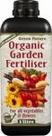 Organische Tuinvoeding 1 liter