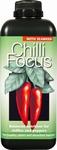 Chili Focus 1 liter