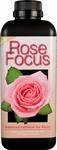Roos Focus 1 liter