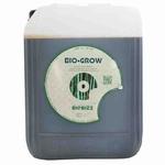 BioBizz Bio Grow 5 Liter