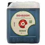BioBizz Bio Bloom 5 Liter