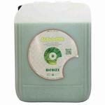 BioBizz Alg-A-Mic 5 Liter