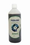 BioBizz Fish-Mix 1 Liter