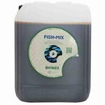 BioBizz Fish-Mix 5 Liter