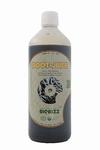 BioBizz Root-Juice 250 ml.