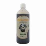 BioBizz Root-Juice 1 Liter