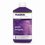 Plagron Enzym - 1 liter