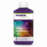 Plagron Green Sensation - 0,5 liter