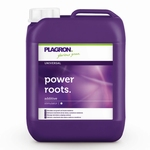 Plagron Power Roots - 5 liter