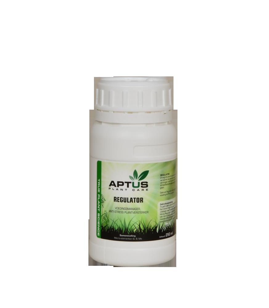 Aptus Regulator - 250 ml