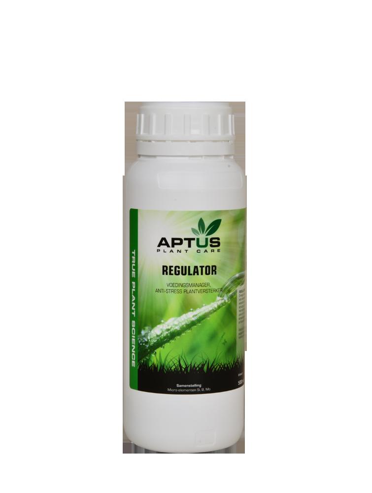 Aptus Regulator - 500 ml