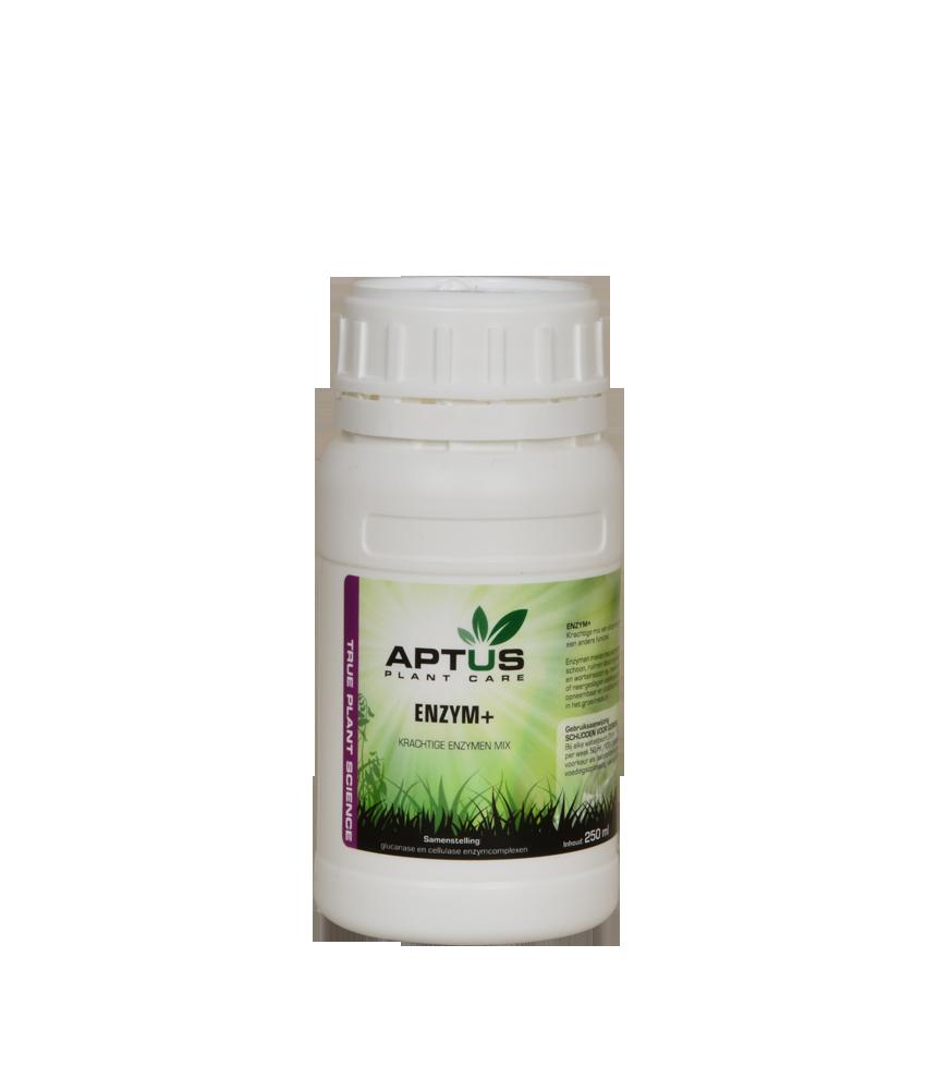 Aptus Enzym+ - 250 ml