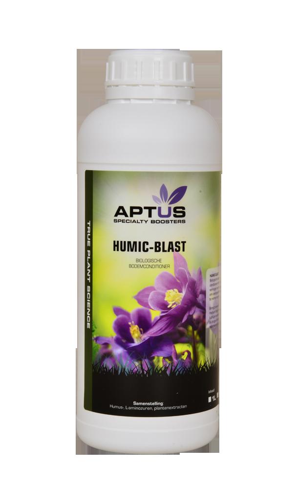 Aptus Humic Blast - 1000 ml