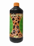 Atami Atazym - 1 liter