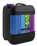 B'Cuzz Hydro A & B - 10 liter
